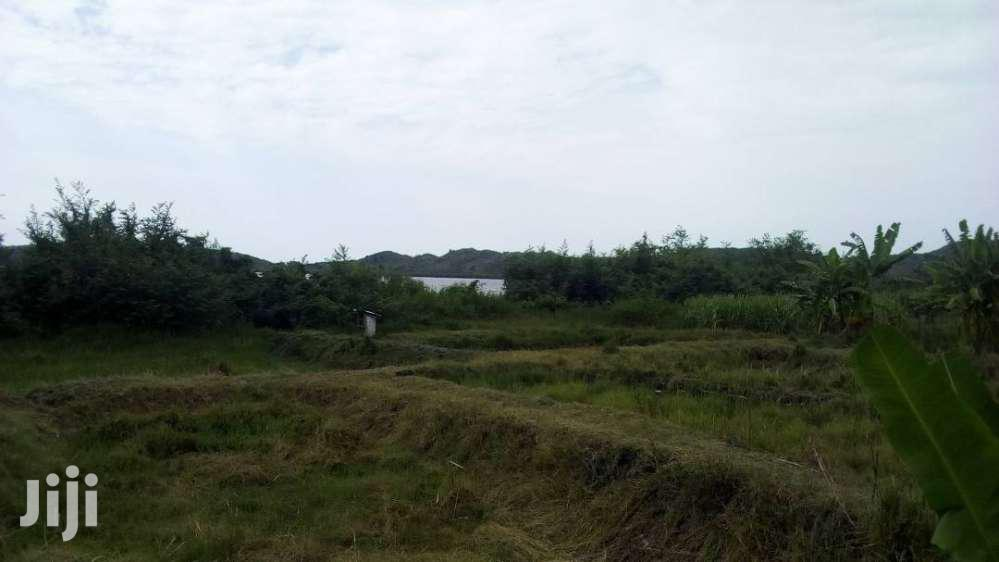 Land For Sale | Land & Plots For Sale for sale in Sengerema, Mwanza Region, Tanzania