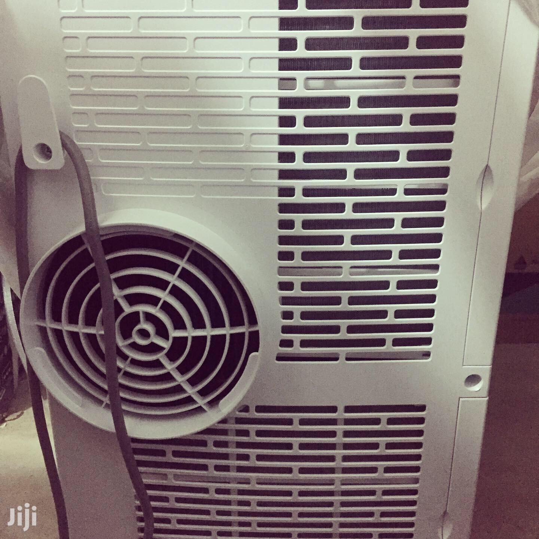 Portable Air Conditioner | Home Appliances for sale in Ilala, Dar es Salaam, Tanzania