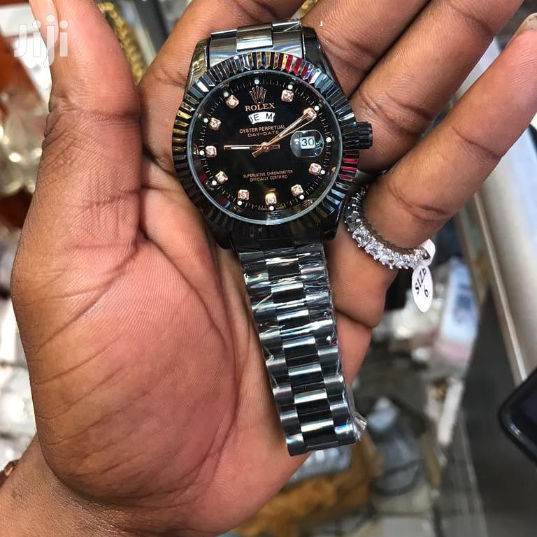 ROLEX Watches Original