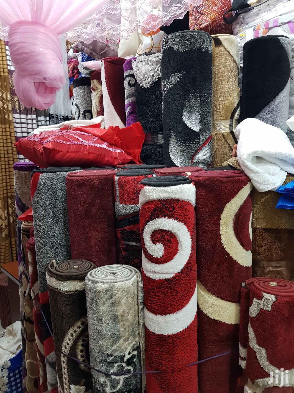 Carpets | Home Accessories for sale in Nyamagana, Mwanza Region, Tanzania
