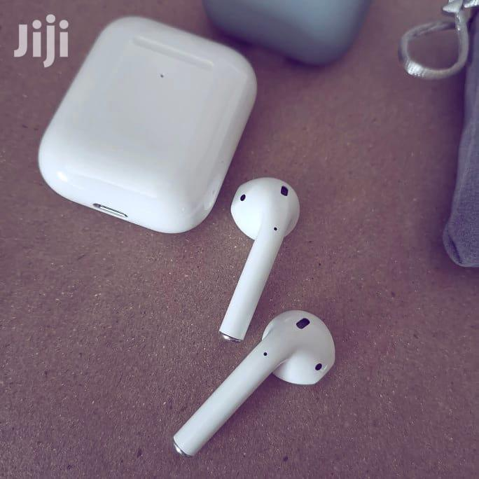 Archive: Airpods I12tsw