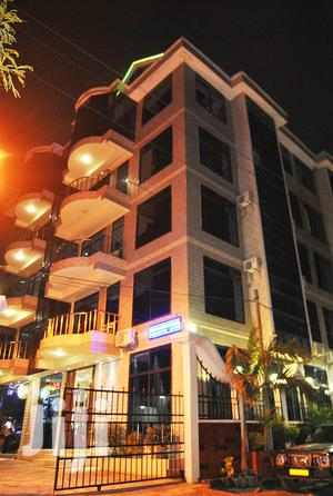 Hotel For Sale In Dar Tanzania. | Commercial Property For Sale for sale in Dar es Salaam, Kinondoni