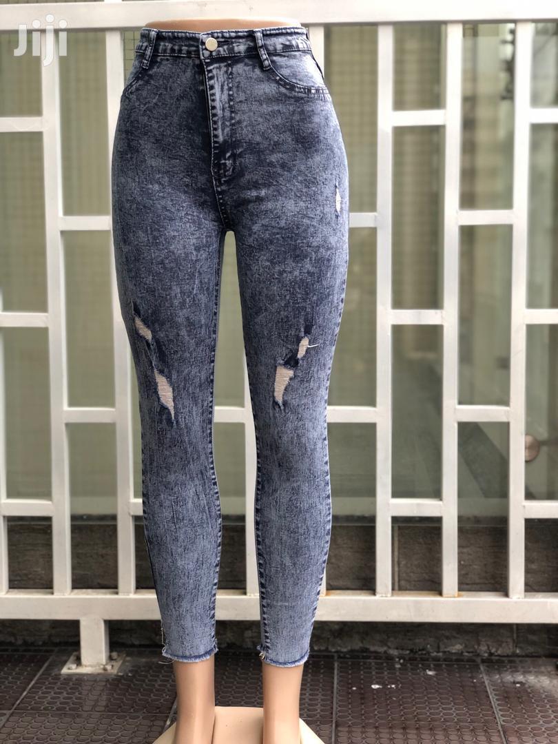 Intown_mavazi | Clothing for sale in Ilala, Dar es Salaam, Tanzania