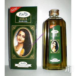 Tara Amla Hair Oil 500ml   Hair Beauty for sale in Dar es Salaam, Ilala
