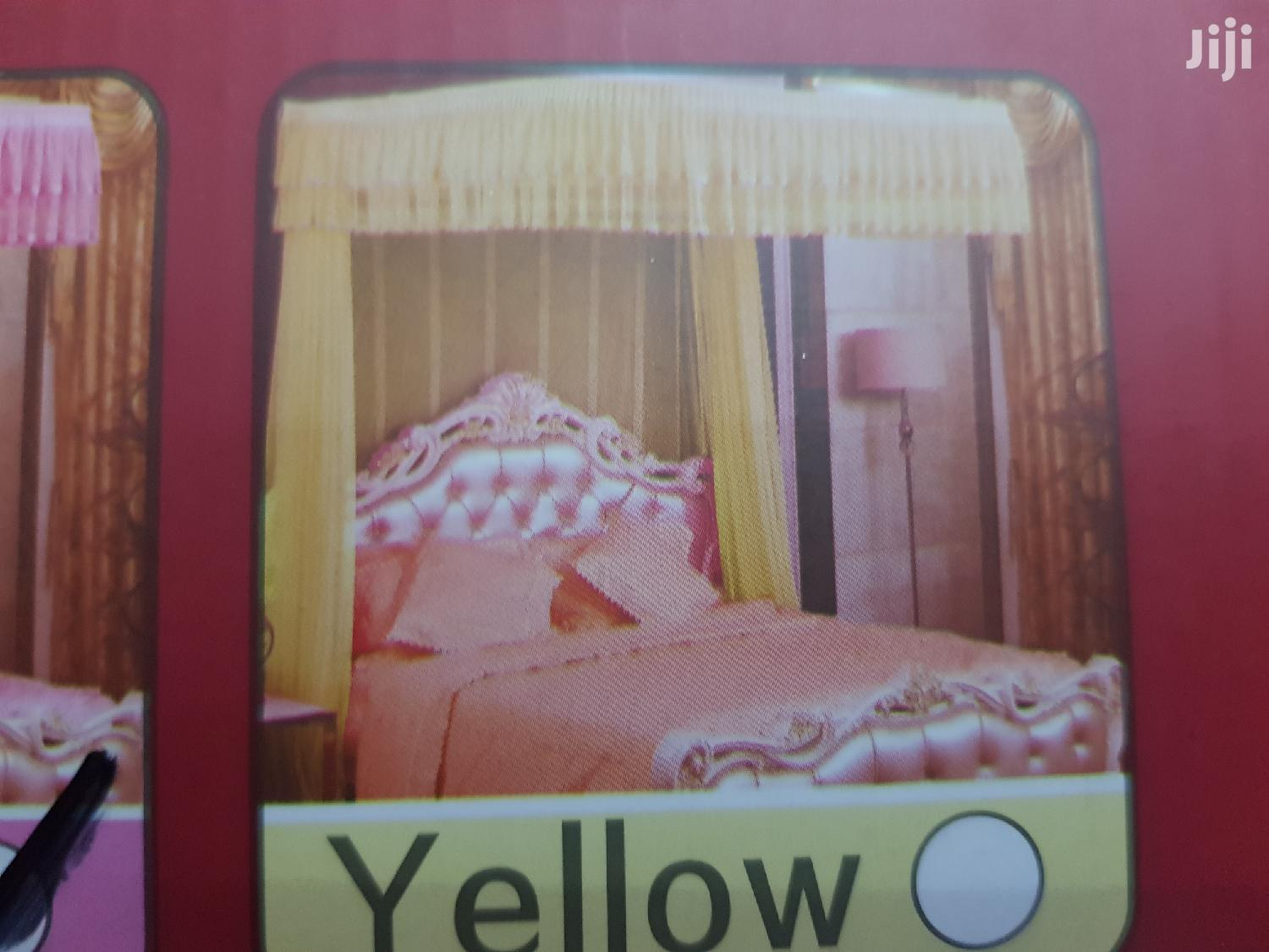 Curtains For Sale | Home Accessories for sale in Nyamagana, Mwanza Region, Tanzania