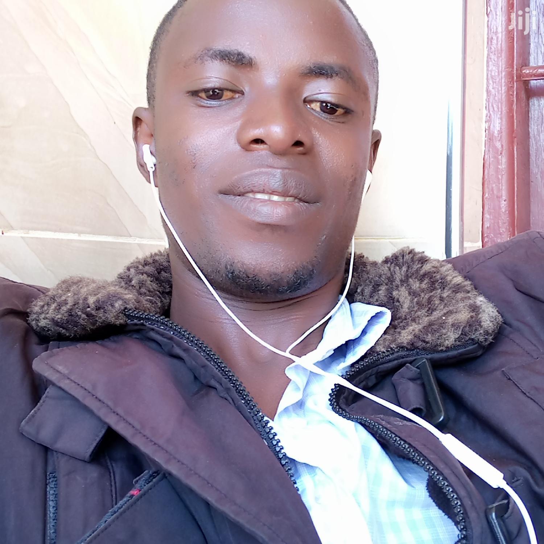 Swahili Tutor