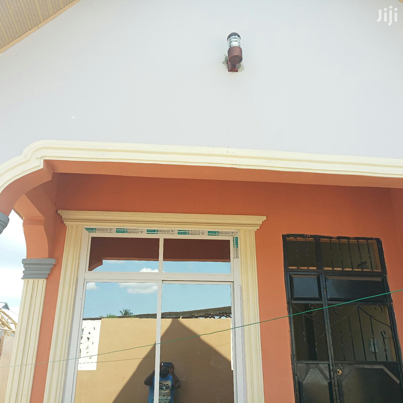 Nyumba Bora Na Za Kisasa | Houses & Apartments For Sale for sale in Temeke, Dar es Salaam, Tanzania