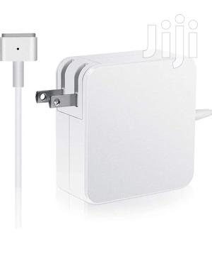 Mac Book Air Charger, Homesuit AC 45W Magsafe 2 T-tip Replacement   Computer Accessories  for sale in Dar es Salaam, Ilala