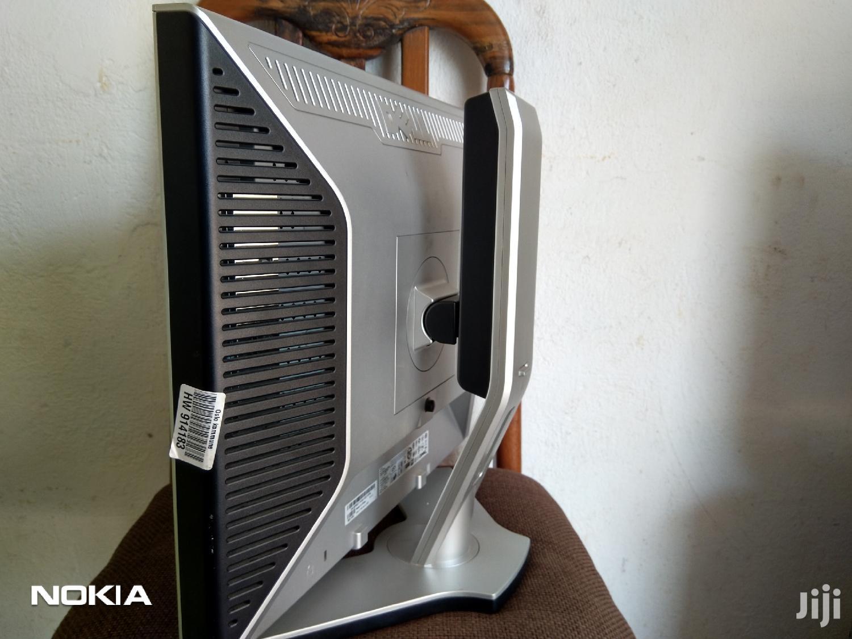 DELL Monitor | Computer Monitors for sale in Kinondoni, Dar es Salaam, Tanzania