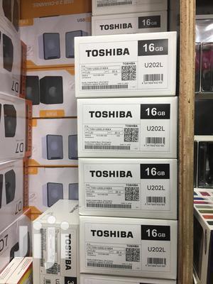 USB Flash Drive | Computer Accessories  for sale in Dar es Salaam, Ilala