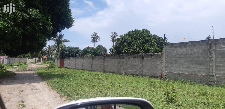 Yard For Rent | Land & Plots for Rent for sale in Temeke, Dar es Salaam, Tanzania