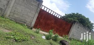 Yard For Rent | Land & Plots for Rent for sale in Temeke, Kigamboni