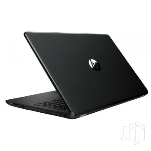New Laptop HP Compaq NC4010 4GB Intel Celeron HDD 500GB