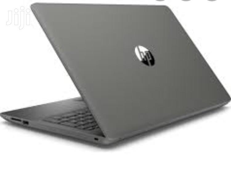 New Laptop HP Compaq NC4010 4GB Intel Celeron HDD 500GB | Laptops & Computers for sale in Ilala, Dar es Salaam, Tanzania