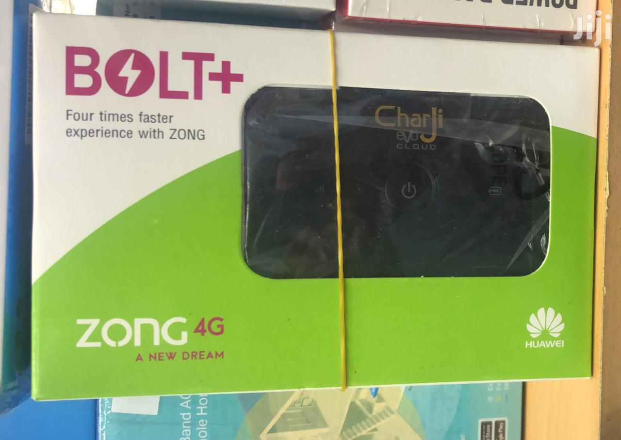 4G LTE Mobile Wifi Hotspots   Networking Products for sale in Ilala, Dar es Salaam, Tanzania