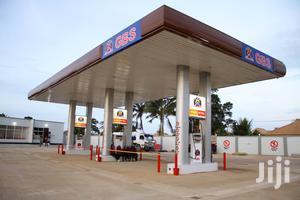 Filling Station for Sale. | Commercial Property For Sale for sale in Dar es Salaam, Temeke