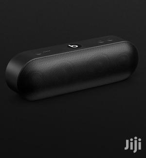 Beats Pill Plus | Audio & Music Equipment for sale in Dar es Salaam, Ilala