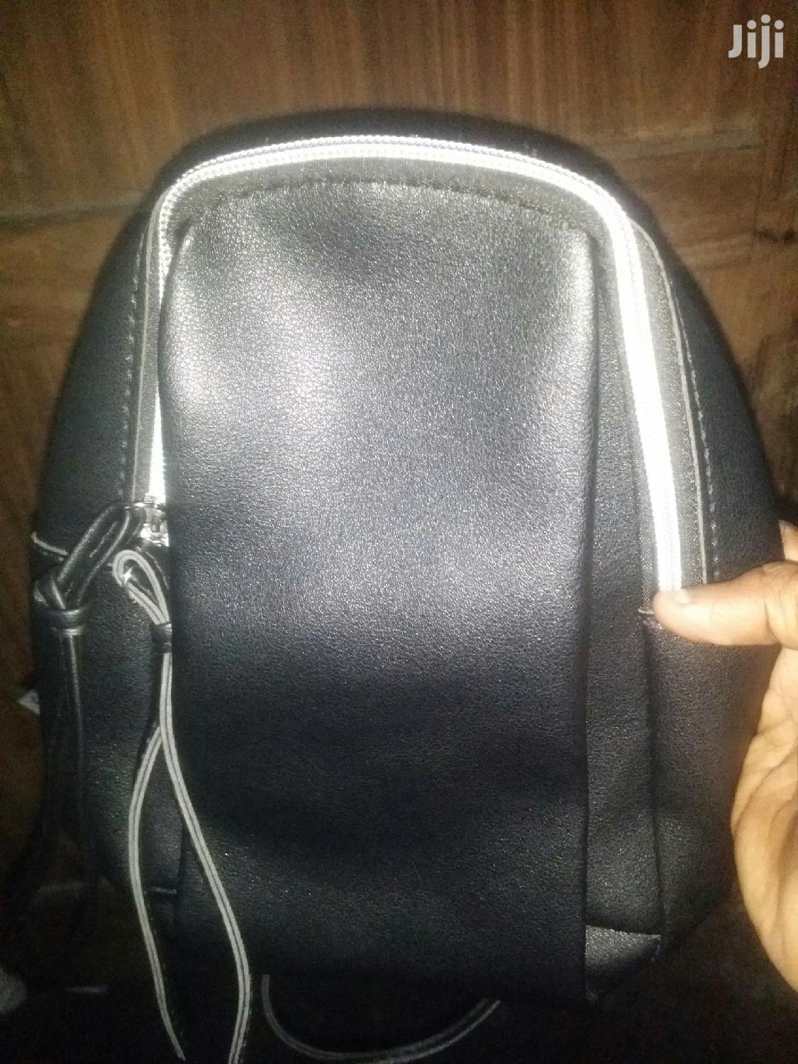 Backpack For Women | Bags for sale in Kinondoni, Dar es Salaam, Tanzania