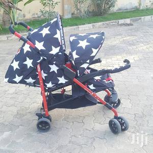 Kalibuni Vitu Vya Wa Toto | Prams & Strollers for sale in Dar es Salaam, Ilala