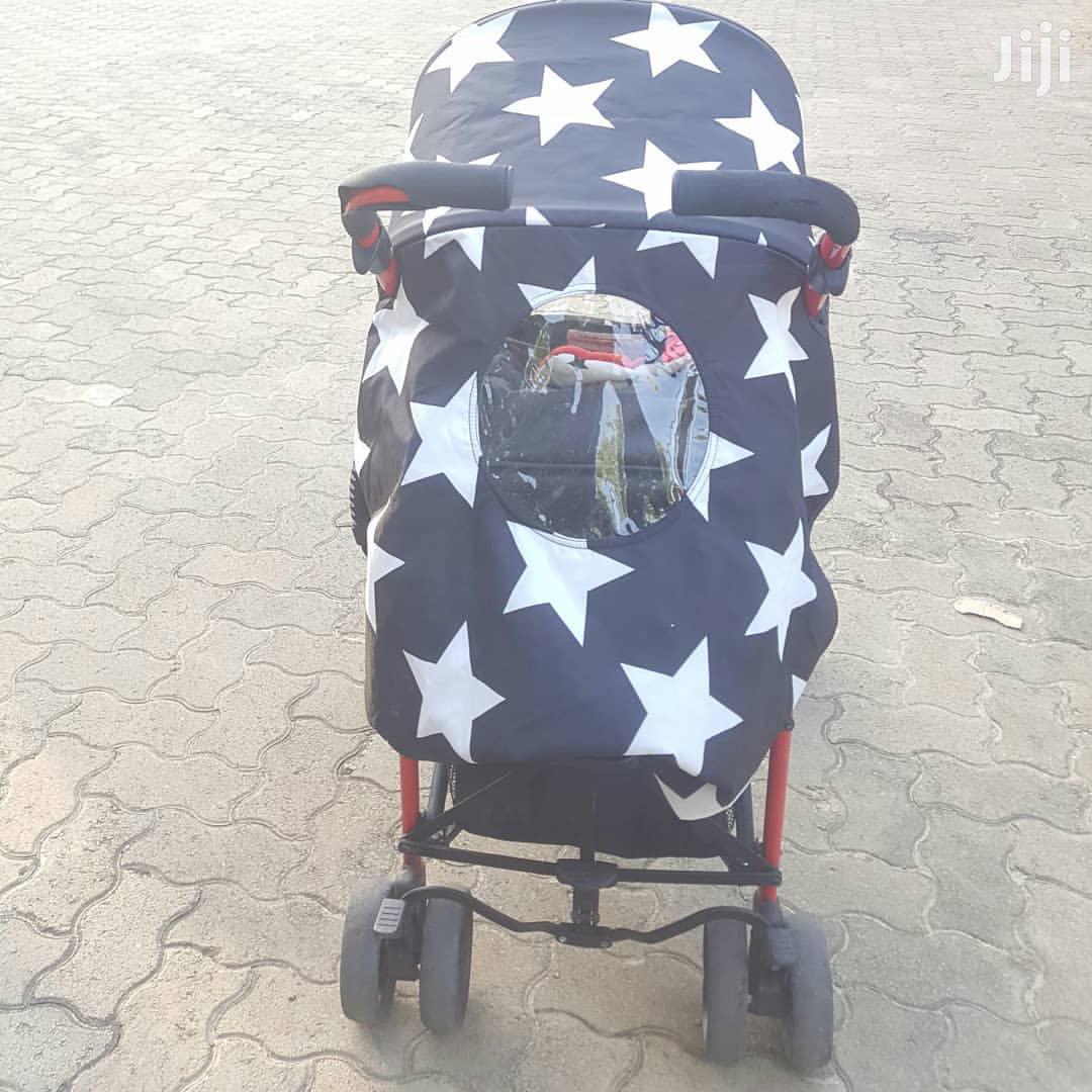 Kalibuni Vitu Vya Wa Toto | Prams & Strollers for sale in Ilala, Dar es Salaam, Tanzania