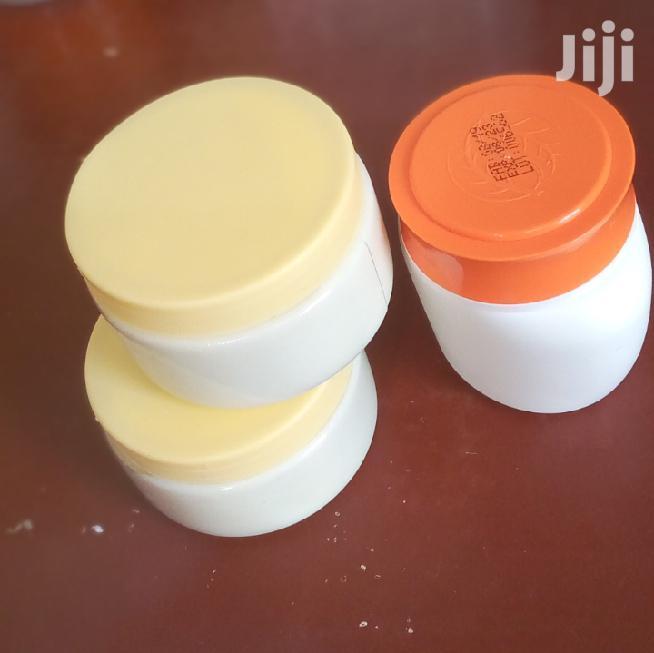Body Lotion   Skin Care for sale in Ilala, Dar es Salaam, Tanzania