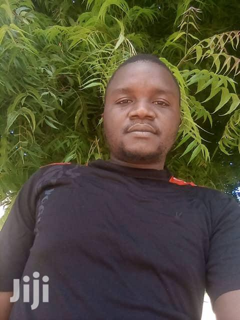 Housekeeper | Other CVs for sale in Kinondoni, Dar es Salaam, Tanzania