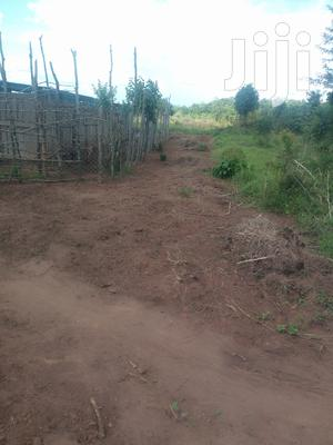 Shamba Linauzwa   Land & Plots For Sale for sale in Pwani Region, Bagamoyo