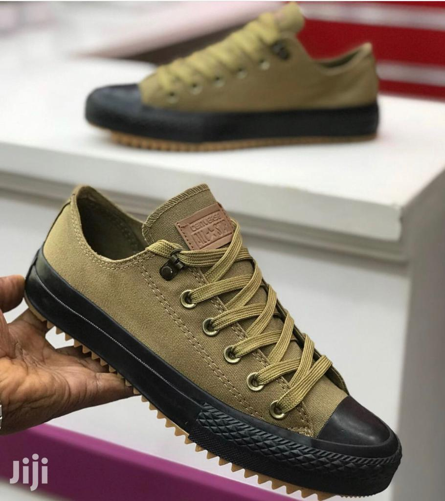 Shoes At Affordable Prices