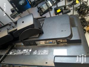 Nec 221wm Monitor | Computer Monitors for sale in Dar es Salaam, Kinondoni