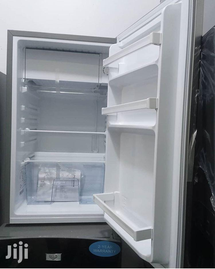 Hisnse Single Door Fridge 90 | Kitchen Appliances for sale in Kinondoni, Dar es Salaam, Tanzania