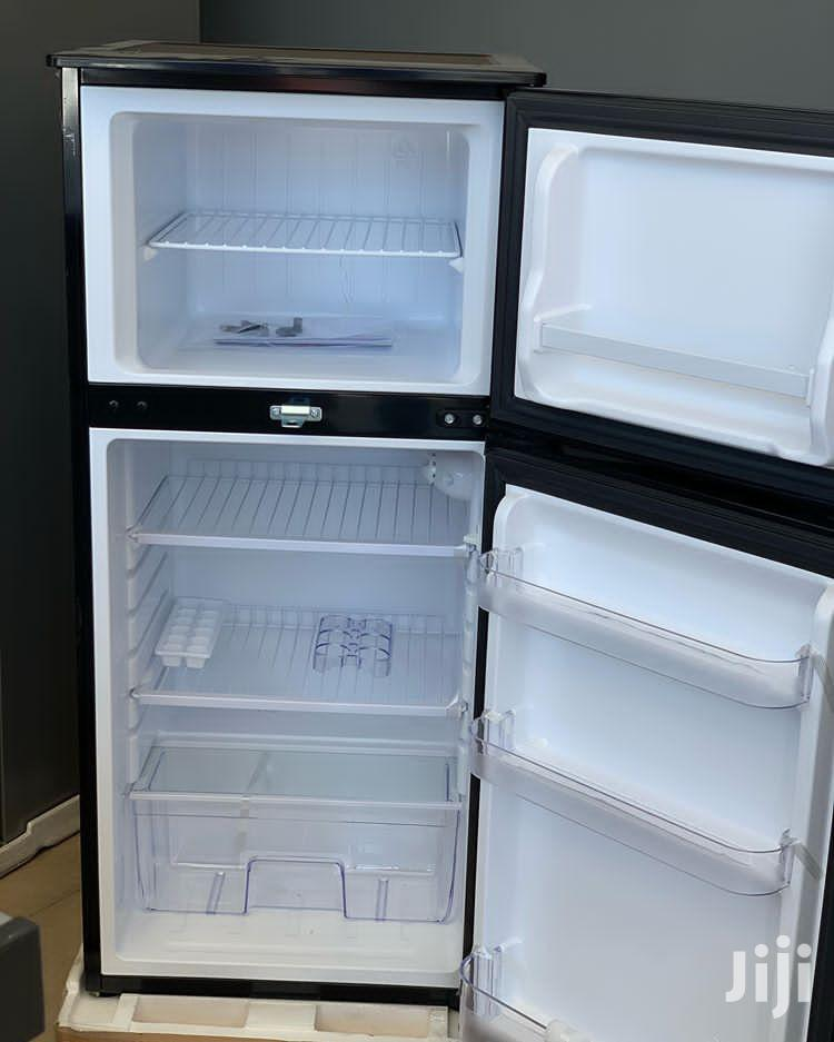 Delta Fridge | Kitchen Appliances for sale in Kinondoni, Dar es Salaam, Tanzania
