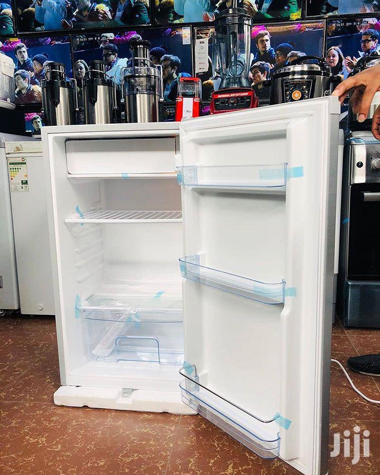 Boss Bs90 Fridge | Kitchen Appliances for sale in Kinondoni, Dar es Salaam, Tanzania