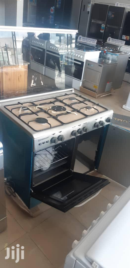 Electric Oven | Kitchen Appliances for sale in Ilala, Dar es Salaam, Tanzania
