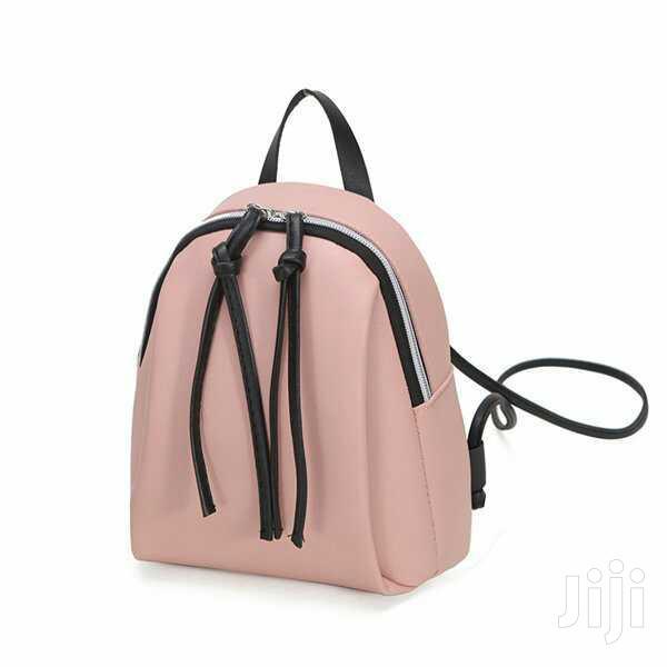 Backpack For Women   Bags for sale in Kinondoni, Dar es Salaam, Tanzania