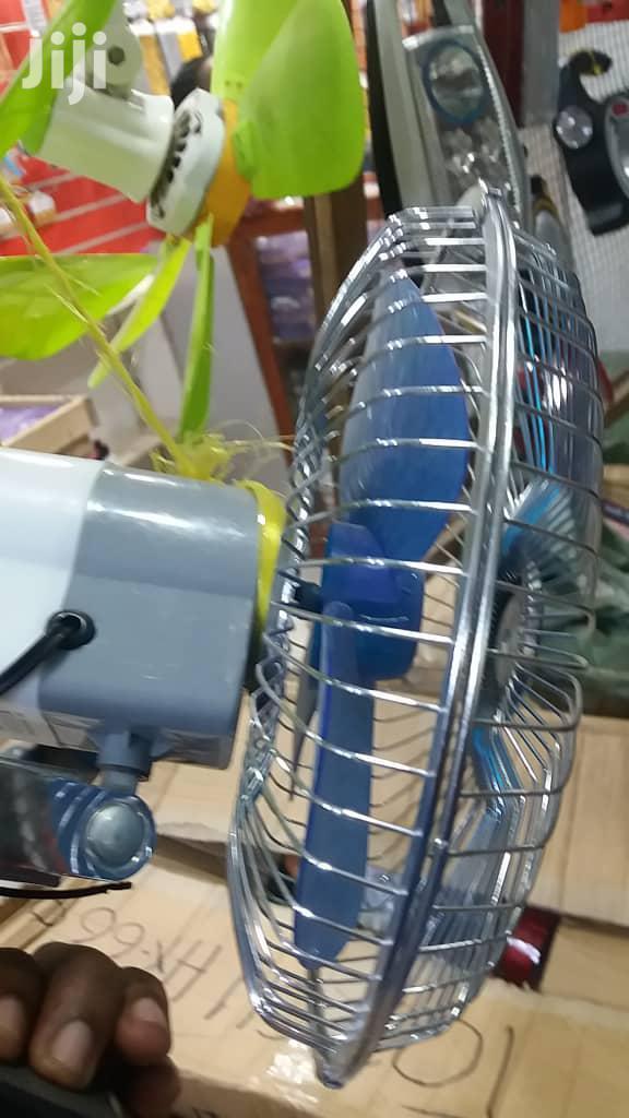 Fan | Home Appliances for sale in Ilala, Dar es Salaam, Tanzania