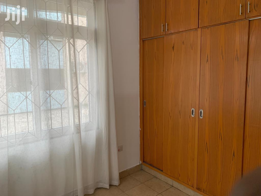 2 BDRM Apartment For Sale. | Houses & Apartments For Sale for sale in Kinondoni, Dar es Salaam, Tanzania