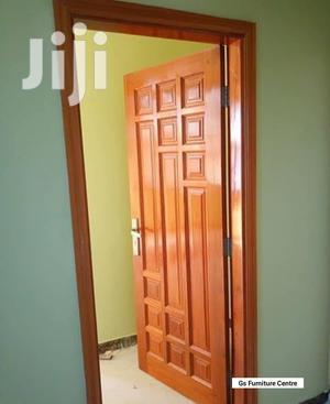 Doors | Doors for sale in Dar es Salaam, Kinondoni