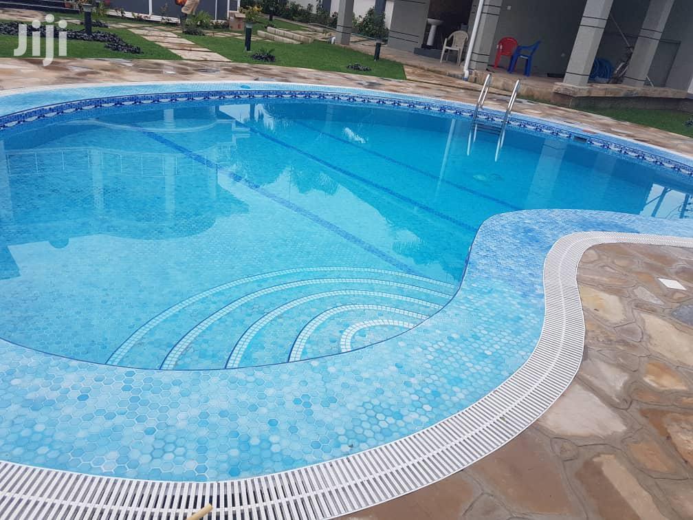 Executive Bungulow House For Sale In Mbezi Beach. | Houses & Apartments For Sale for sale in Kinondoni, Dar es Salaam, Tanzania