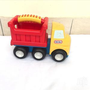 Kalibuni Vituvya Watoto | Toys for sale in Dar es Salaam, Ilala