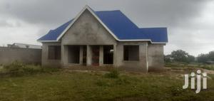 Four Bedroom House In Tegeta Wazo Hill For Sale