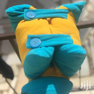 Babystore | Toys for sale in Dar es Salaam, Ilala