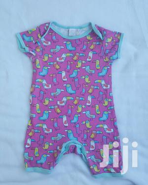 Kalibuni Mira.Babystore   Children's Clothing for sale in Dar es Salaam, Ilala
