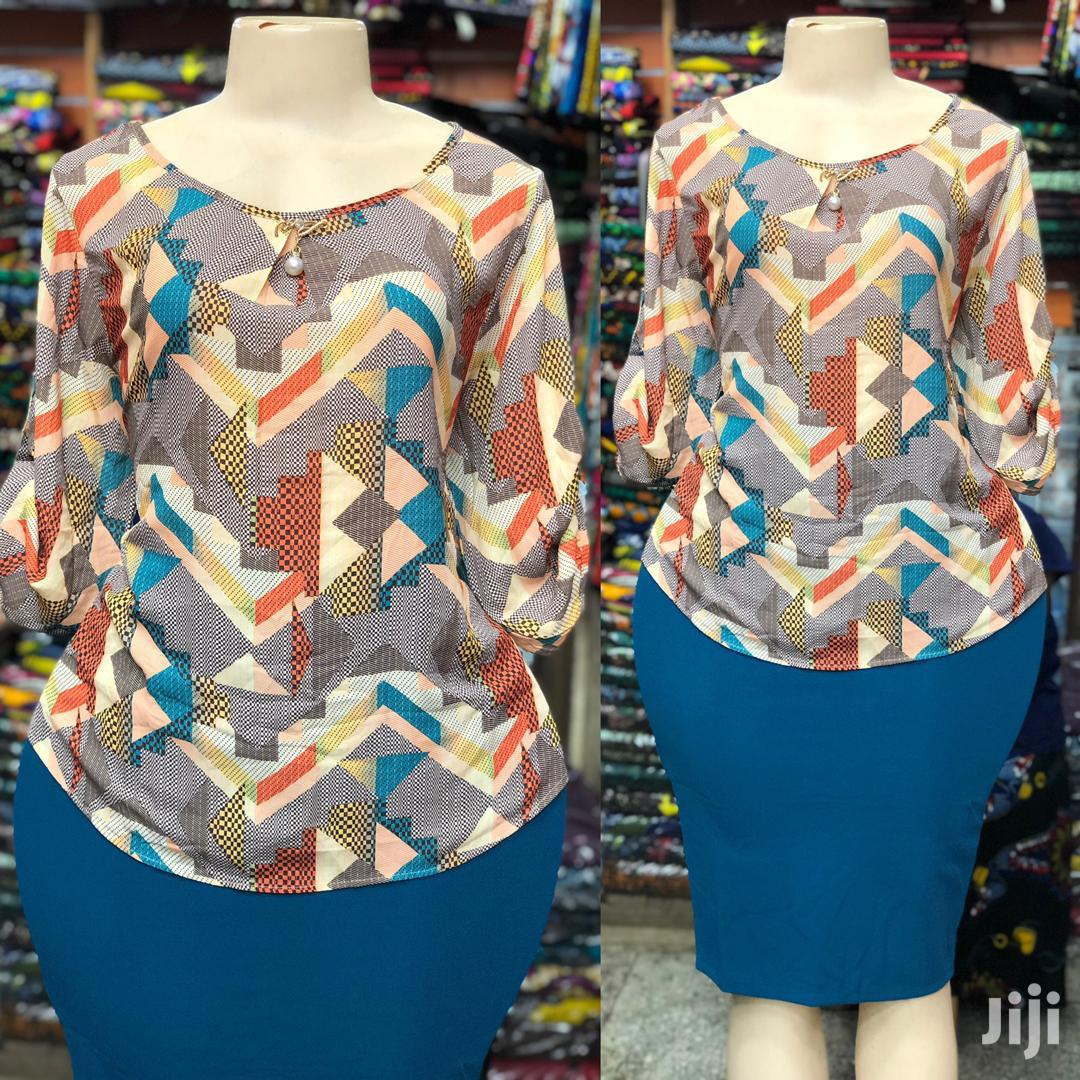 Top And Skirts | Clothing for sale in Ilala, Dar es Salaam, Tanzania