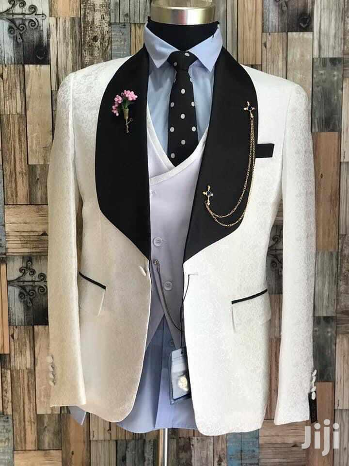 Suits | Clothing for sale in Ilala, Dar es Salaam, Tanzania