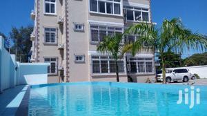 3 Bedrooms Duplex for Sale Kinondoni | Houses & Apartments For Sale for sale in Dar es Salaam, Kinondoni