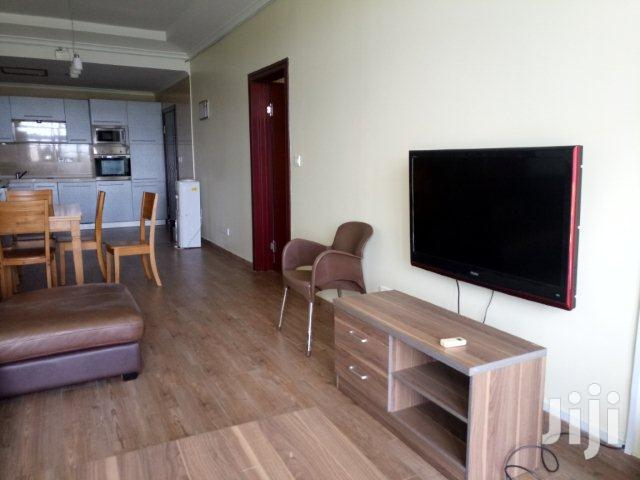 Apartment For Sale Masaki | Houses & Apartments For Sale for sale in Kinondoni, Dar es Salaam, Tanzania