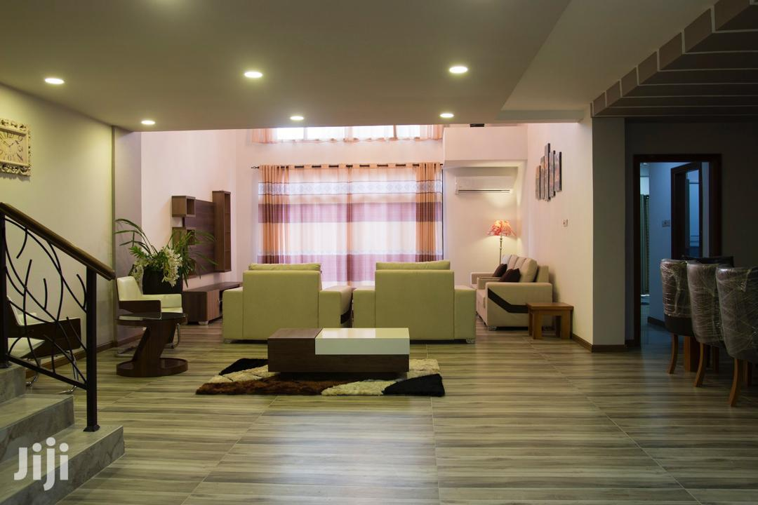 Quality Duplex Apartment for Sale Mikocheni Regent. | Houses & Apartments For Sale for sale in Kinondoni, Dar es Salaam, Tanzania