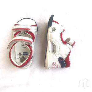 Kids Shoes | Children's Shoes for sale in Dar es Salaam, Ilala