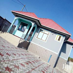 2bdrm House in Kinondoni for Rent | Houses & Apartments For Rent for sale in Dar es Salaam, Kinondoni