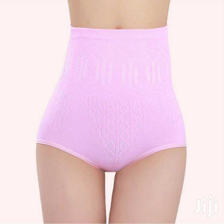High Waist Panties   Clothing for sale in Kinondoni, Dar es Salaam, Tanzania